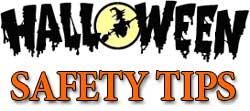 Halloween Message 2014 4